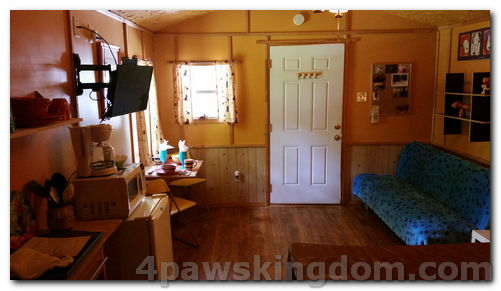cabin-clifford-living room.jpeg